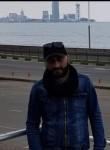 ika, 41  , Batumi