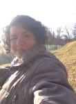 zenab, 18  , Pianezza