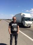 Aleksandr, 30  , Dokuchavsk