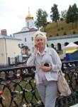 Lidiya, 57  , Vitebsk