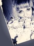 Юлия, 26 лет, Чехов