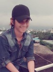 GradiendDemo, 27  , Yangon