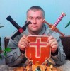 Sergey, 46 - Just Me Photography 1