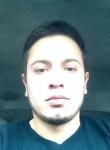 Raul, 25  , Baku