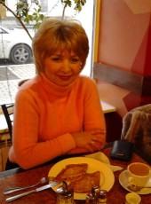 natalya, 60, Russia, Astrakhan