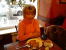 natalya, 60 - Just Me Photography 13