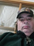 Scott Batchelder, 50, Gardner (Commonwealth of Massachusetts)