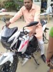 सुनील कुमार यादव, 63  , Kanpur