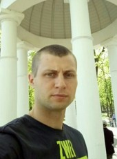 Sanya, 32, Belarus, Gomel