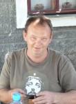 sergey, 63  , Shumikha