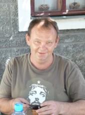 sergey, 65, Russia, Shumikha