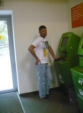 Viktor, 34, Russia, Nakhodka