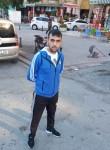 hakansahıner42, 29, Konya