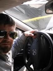 Adam, 45, Russia, Stavropol