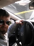 Adam, 45, Stavropol