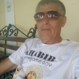 Amlp, 50  , Sokhumi