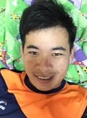 Over, 30, Thailand, Nong Chik