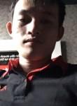 Đặng, 28, Quang Ngai