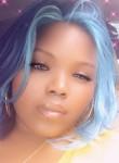 Tay, 29  , Blytheville