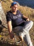 Ivan, 33, Oskemen