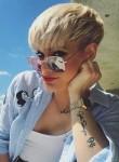 Lara, 40  , Chapayevsk