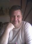 Aleksandr, 51, Ulan-Ude
