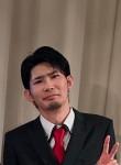 りょた, 22  , Morioka-shi