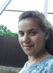 Marina, 25, Teplodar
