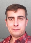 Evgeniy, 34, Nizhniy Novgorod