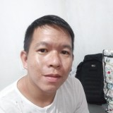 PaulD, 28  , Olongapo
