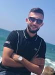 מועאד, 20  , Beersheba