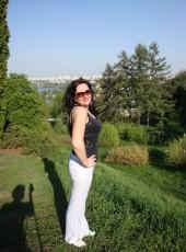 Valyusha, 48, Ukraine, Kiev