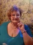 Alevtina, 65  , Yekaterinburg
