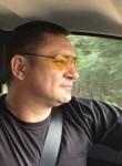 Mikhail, 43  , Stavropol