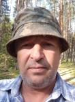 Aleksandar, 61  , Cheboksary