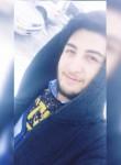 Bayram  Efe, 19 лет, Göksun