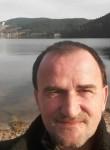 Jef, 41  , Provins