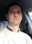 Igor, 34  , Saint Petersburg