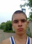 Aleksandr, 21  , Shatki