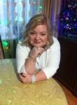 Svetlana, 49, Sochi