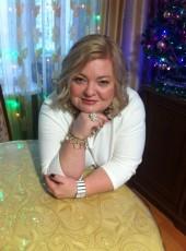 Svetlana, 48, Russia, Sochi