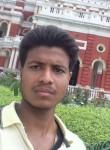 Khosbu, 25  , Koch Bihar