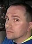 John, 36  , Manitowoc