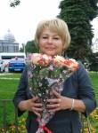Nadeshda, 55, Kaluga