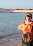 Marina, 60  , Buzuluk