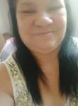 Claudia Maria, 58  , Belo Horizonte