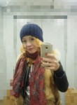 Tatyana, 40, Khmelnitskiy