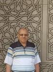 Tajddine, 60  , Casablanca
