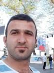İlker, 32, Bursa