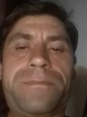 Vadera, 38, Abkhazia, Sokhumi